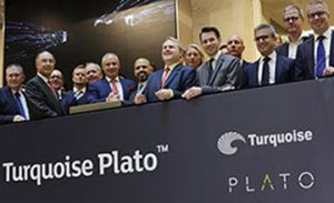 Plato-Partnership-enters-Cooperation-Agreement-with-Turquoise
